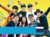 大仙衙門 第37集 Da Xian Ya Men Ep 37 ENG SUB HD Video MAINLAND Drama