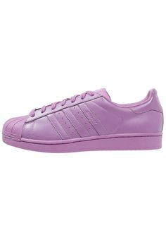 Adidas Superstar Supercolor By Pharell..