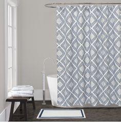 cheap burlington coat factory shower curtains - Best shower curtain ideas