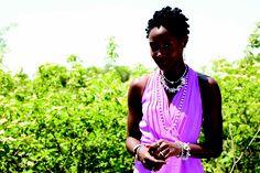 Silpada Jewelry - Effervescence Bracelet (and great layered look).