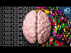 Left Brain vs Right Brain - Difference and Comparison | Diffen