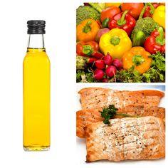 Mediterranean diet - http://www.amazon.com/Smart-Cooking-Busy-People-ebook/dp/B00CQX26OM/ref=la_B00CR71RSS_1_1?ie=UTF8=1368421900=1-1