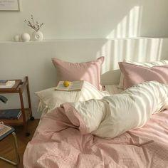 Dream Rooms, Dream Bedroom, Room Decor Bedroom, Living Room Decor, Men Bedroom, Bedroom Country, Bedroom Red, Home Interior, Interior Design