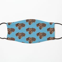 Iphone Wallet, Iphone Cases, Face Light, Animal Faces, Mask For Kids, Zipper Pouch, Cool Designs, Dog Cat, Light Blue
