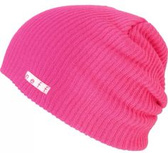 bb1729fe393 Neff Daily Slouch beanie for cold nights and good times. This neff beanie  is a soft and stretchy knit hat that goes with any outfit and fits right  under ...