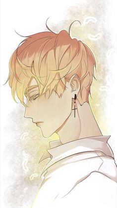 Aesthetic Anime, Aesthetic Art, Flawless Webtoon, Manga, Webtoon Comics, Anime People, Kpop Fanart, Boy Art, Drawing Reference