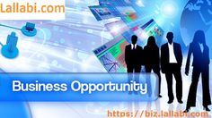 Are you interested to become as #business #franchisee for Lallabi.com then come & join with us.  Best Business #Opportunity with Low #Investment & High #Income We are inviting #franchisees for #food and #supermarket, #realestate, #matrimony #pets #food #delivery #agents in #Kerala #Bangalore #Hyderabad #chennai For more details click here: