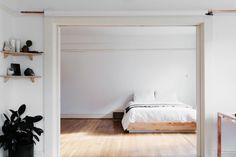 14 dormitorio 2