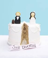 Image result for divorce party cake Divorce Party, Party Cakes, Cake Ideas, Desserts, Party Ideas, Image, Divorce Cakes, Shower Cakes, Tailgate Desserts