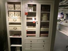 armario de artesanato - Pesquisa Google