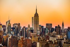 20 famous funny New York City quotes to make you smile New York Pictures, New York Photos, Greenwich Village, Manhattan Skyline, New York Skyline, Brighton, Upper West Side, Nyc Itinerary, Don Winslow