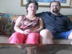 Customer Testimonial from ETourandTravel guest in New Smyrna Beach FL