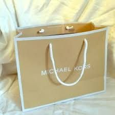 Image result for dior shopping bags