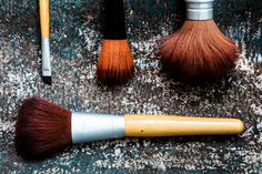 11 Cheap Makeup Brushes to Buy ASAP | Beauty High