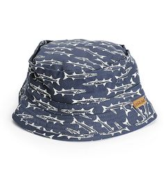 Shop bucket hats at Zumiez 10b60038a415