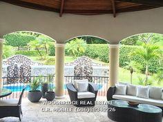 Costa Rica Villa Real casas de lujo venta,Costa Rica bienes raices de lujo Santa…