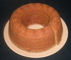 Mehevä banaani-rahkakahvikakku - Mimmin keittiö - Vuodatus.net - Bagel, Doughnut, Bread, Desserts, Food, Tailgate Desserts, Deserts, Brot, Essen