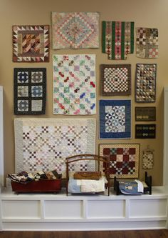 Temecula Quilt Company: Search results for doll quilt show