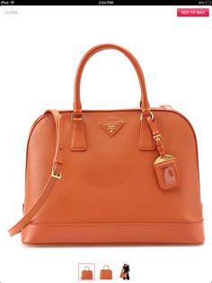 eb022e019714 18 Best Prada Saffiano images | Prada handbags, Bags, Fashion handbags