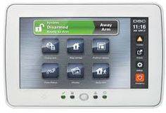 Then we have the solution the best security system has everything that you need.