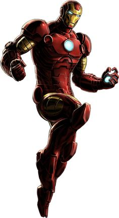 This high quality free PNG image without any background is about ironman, superhero, marvel comics, character, marvel studios and robert downey jr. Marvel Avengers Alliance, Iron Man Avengers, Marvel Dc Comics, Man Clipart, Iron Man Art, Best Hero, Dc Heroes, Marvel Characters, Book Characters