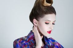 Metro Fashion Studios is one of the UK's leading photographic studio, specialising in various types of photography. Types Of Photography, London Photography, Photography Ideas, Photographic Studio, Portrait Poses, Fashion Studio, Hair Trends, Color Patterns, Body Art