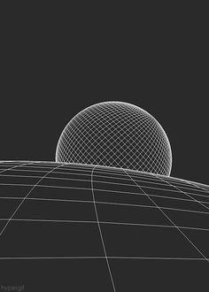 hypergif: Horizon