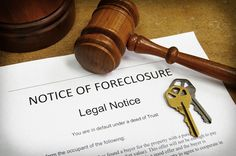 Don't let the clock run out. if you receive notice of foreclosure in Dallas Texas area call us 469-573-4910  Stop Foreclosure | Foreclosure Help | Avoid Foreclosure Dallas Fort Worth Texas TX. Call 469-573-4910. - Inspire Buys Houses - Inspire Aquisitions