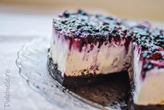 Cheesecakes, Deserts, Food And Drink, Ice Cream, Sweets, Cooking, Relationships, Drinks, Tips