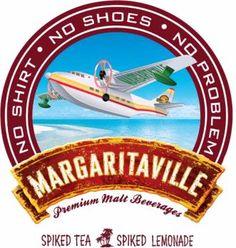 margaritaville photos - Bing Images