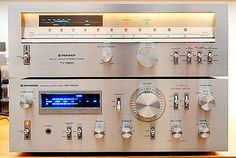 PIONEER-SA-7800-SX-7800-SUPERB-AUDIOPHILE-STEREO-AMPLIFIER-RADIO-TUNER