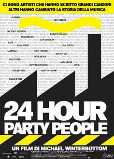 http://www.cineblog01.net/24-hour-party-people-2002/