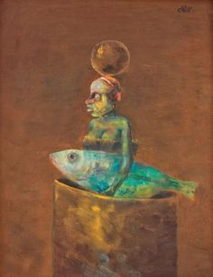 Search results for: 'caltia' Fish Tales, Still Life, Surrealism, Art Gallery, Pictures, Image, Artists, Figurative, Paintings