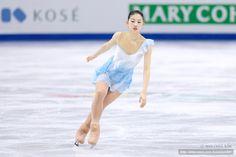 [여싱 쇼트] 2015 사대륙 선수권대회 사진모음 - 박소연, 김해진, 채송주 - : 네이버 블로그