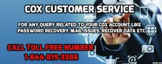 Cox customer service number | Cox Support Number | Cox Toll Free Number - 1-844-819-3386 Cox Support Phone Number  Cox Helpline Phone Number  Cox Toll Free Number  Cox Contact Number  Cox Customer Service Phone Number  Cox Tech Support Phone Number  Cox Technical Support Phone Number