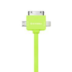 CrossLink Universal Cable
