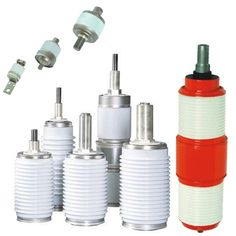 Jucro electric specialized in manufacturing of high voltage electircal products. We also produce uv germicidal lamp. High Voltage, Circuit, Electric