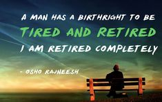 #Retirement #Quotes #inspirational #funny #forcoworkers #forboss #happyretirementquotes #forteachers #fordad #forplaques Retirement Quotes For Coworkers, Retirement Jokes, Retirement Messages, Retirement Pictures, Congratulations On Your Retirement, Retirement Wishes, Retirement Parties, Early Retirement, Retirement Decorations
