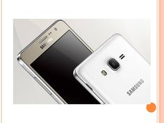 Buy Samsung Galaxy On7 8GB | Refurbished Samsung Mobile Buy Samsung Galaxy On7 8GB Refurbished Online, Buy unboxed, excess stock, refurbished and pre-owned Samsung mobile phones online at amazing discounts and unbelievable prices at AmazingDealzs.com, India's best market-place for secondary products. For more info visit http://www.amazingdealzs.com/mobile.html