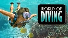 World of Diving Minimum System Requirements