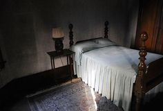 Elmwood Mansion at EKU | Latest News Gallery | Kentucky.com