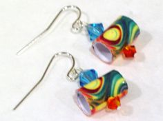 Dreaming of the Sunny Days by Candras on Etsy, $14.99