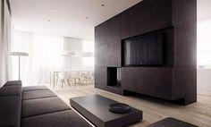 Single-Family-House-Interior-Design-2010-1-