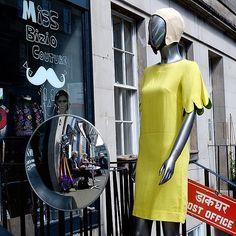 https://flic.kr/p/tjEXga | Dummy change to #yellow #sunshine #sixties #seventies #thirties #twenties #flyinghat #vintagedress #vintage #ootd #sootd #edfashion #scotstreetstyle #vogue #sunflower #petalsleeves #edinburghstyle #edinburghvintage #missbizio #missbiziocouture #aboutalook | Dummy change to #yellow #sunshine #sixties #seventies #thirties #twenties #flyinghat #vintagedress #vintage #ootd #sootd #edfashion #scotstreetstyle #vogue #sunflower #petalsleeves #edinburghstyle…