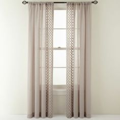 Penneys MStewart sale taupe or white