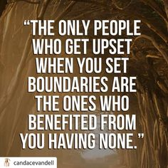 trendy Ideas for how to love people feelings Meaningful Quotes, Inspirational Quotes, Quotes To Live By, Me Quotes, Boundaries Quotes, People Quotes, Love People, Be Yourself Quotes, Are You Happy