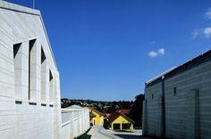 Royal Tokaji Mád Wine Design, Wineries, Wine Country, Hungary, Opera House, Architecture, Building, Travel, Arquitetura
