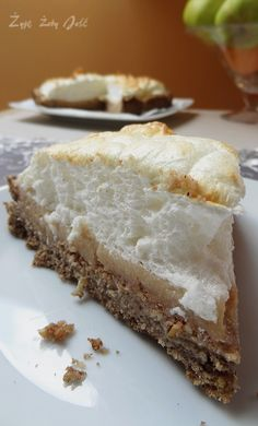 This is everyone's favorite cake! Tres Leches Cake, Weekend Recipe, Cheesecake, Pie, Recipes, Torte, Cake, Cheese Cakes, Fruit Pie