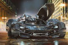 Batman Merchandise | Super Comics Online Visit Supercomicsonline.com for the very best Batman Toys and official Batman Merchandise.
