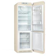 smeg | FAB32 | Retro-Kühlschrank